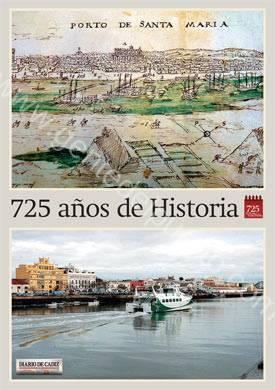 725anosdehistoria_diariodecadiz_puertosantamaria