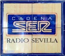 cadenaser_radiosevilla