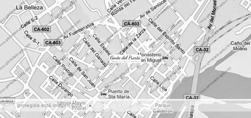 callejon_espelete_puertosantamaria