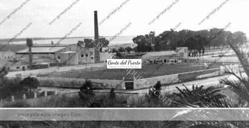 campo_eduardo_dato_puertosantamaria