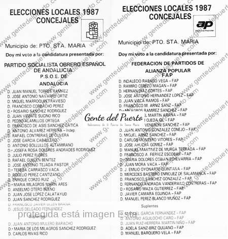 candidaturas_1987_psoe_ap_puertosantamaria