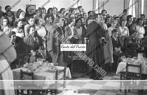 carmenpolo_safa_1952_puertosantamaria