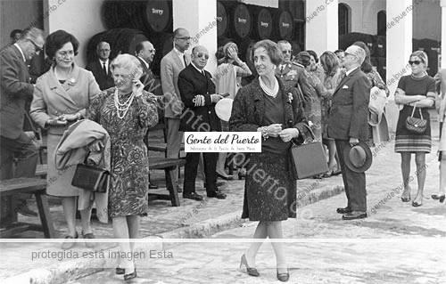 carmenpolo_terry_1967_puertosantamaria