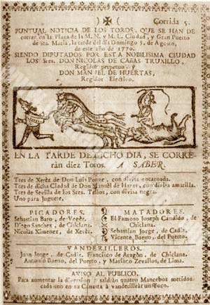 carteltoros_1770_puertosantamaria copia