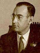 eduardociaria_1950_puertosantamaria