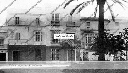 egm_casanatal_puertosantamaria