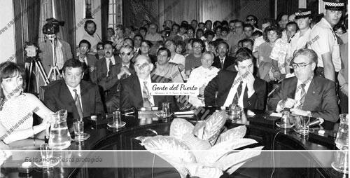 eleccion_alcalde_1991_2_puertosantamaria