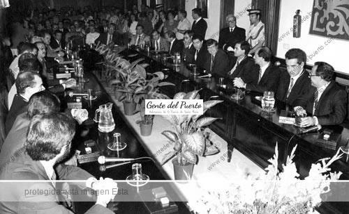 eleccion_alcalde_1991_puertosantamaria