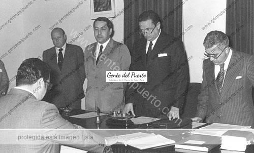 enriquepedregal_concejal_puertosantamaria