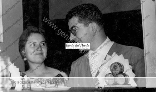 enriquepedregal_novia_puertosantamaria