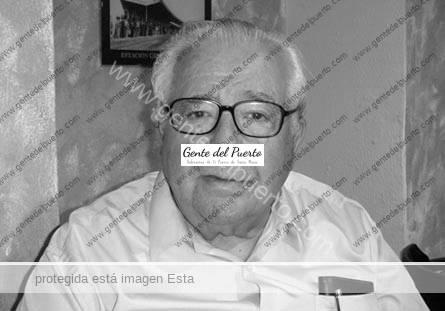 enriquepedregalvalenzuela_puertosantamaria