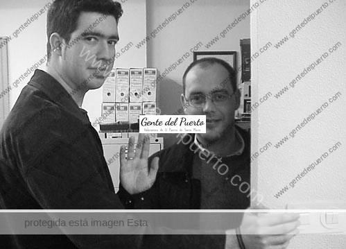 francis_2000_diariocadiz_puertosantamaria