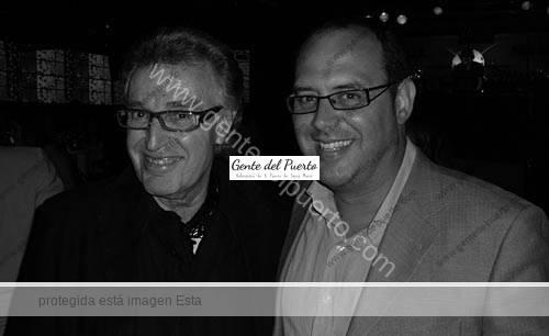 francisgallardo_conde_montecristo