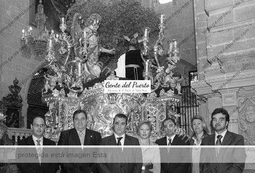 francisgallardo_elolivo_puertosantamaria