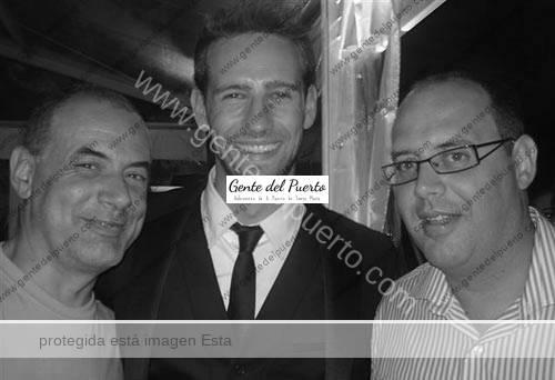 francisgallardo_gonzalomiro