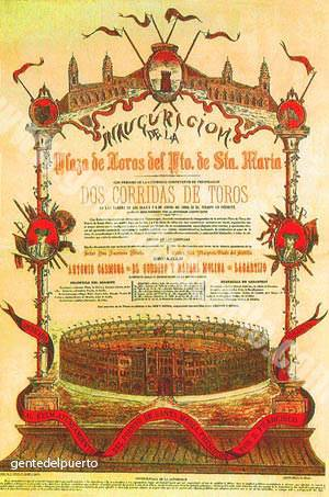 inauguracion_PlazaToros_puertosantamaria-copia