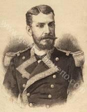issac_peral_uniforme