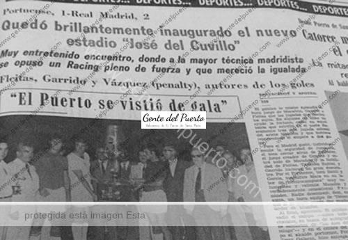 josecuvillo_inauguracion5_puertosantamaria