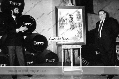luisortega_feria1991_puertosantamaria