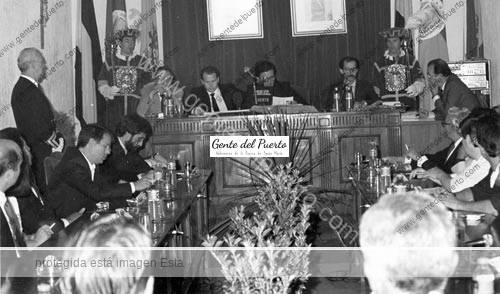 mesaedad_alcalde1987_puertosantamaria
