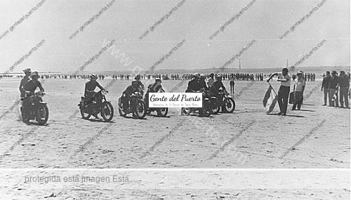 motos_valdelagrana_1960_3_puertosantamaria