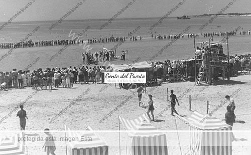 motos_valdelagrana_1960_5_puertosantamaria