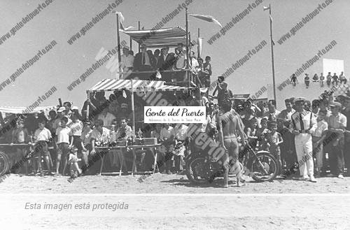 motos_valdelagrana_1960_6_puertosantamaria