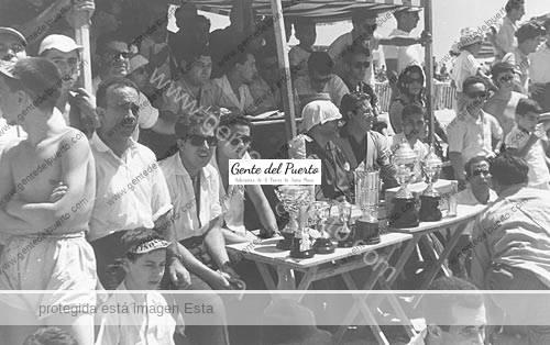 motos_valdelagrana_1960_7_puertosantamaria