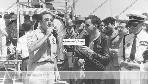 motos_valdelagrana_1960_8_puertosantamaria