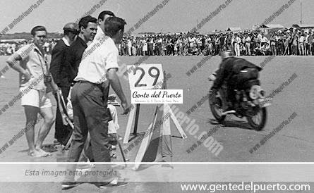 motos_valdelagrana_1960_puertosantamaria