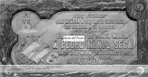 munozseca_placa_1920_puertosantamaria