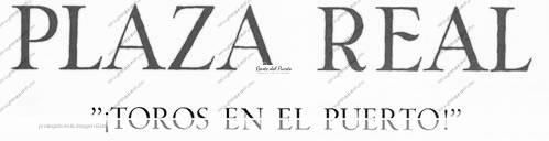 plazareal_pg3_puertosantamaria