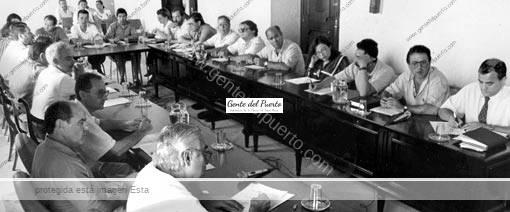pleno-municipal-legislatura-1987-1991