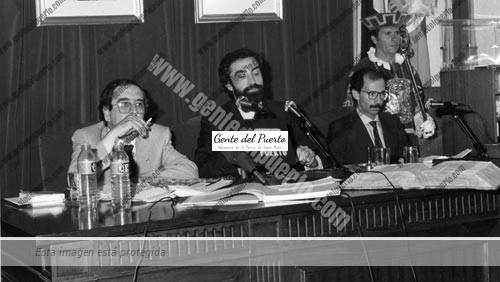posesion_alcalde_1987_puertosantamaria