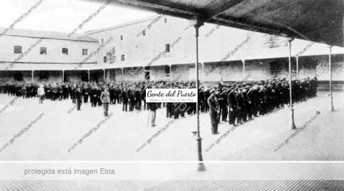 prision-loring_puertosantamaria