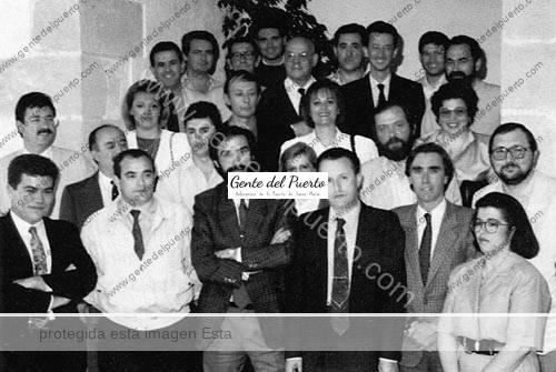 psoe_lista_1991_puertosantamaria