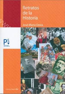 relatosdelahistoria_jmdeira_puertosantamaria