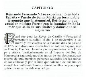 ruizdecortazar_terremoto_puertosantamaria