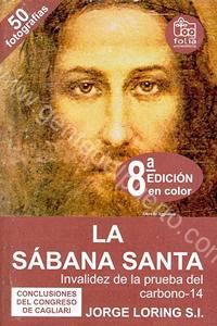 sabana-1