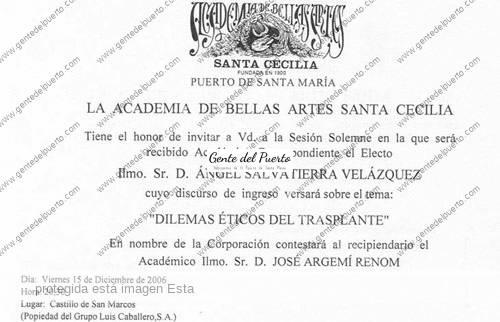 saslvatierra_bellasartes_puertosantamaria