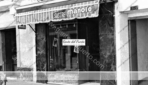 sastreriamanolo__antigua_puertosantamaria