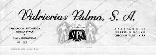 vipa_impreso_puertosantamaria