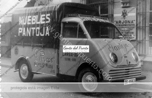 venta vehiculo usado guatemala: