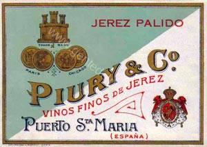972 jos f piury palmar redentor de quintos gente del puerto - Cita medico puerto de santa maria ...