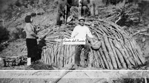 https://www.gentedelpuerto.com/wp-content/uploads/2011/08/carboneros.jpg