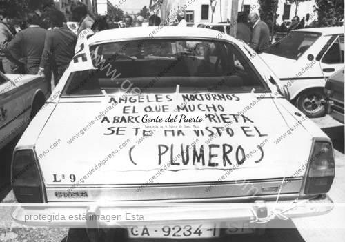 301 moved permanently - Taxi puerto de santa maria ...