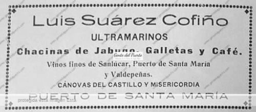 anuncio-almacen-suarez-puertosantamaria