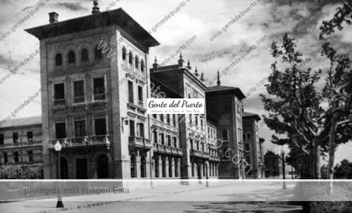 Museo de la Academia General Militar
