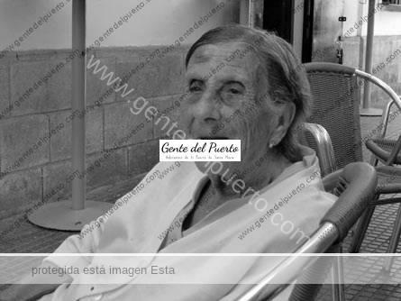adelinalaolaje_puertosantamaria