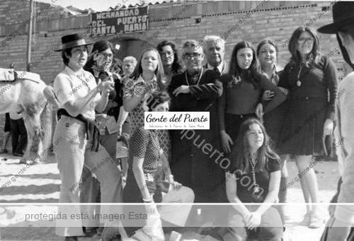 casarocio_1972_puertosantamaria